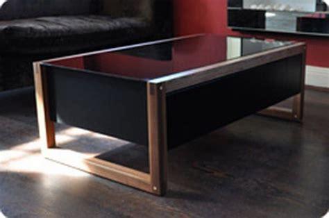 Arcade Coffee Table Arcade Coffee Table On Arcade Coffee Table Arcade Retro Stuff Pinterest Arcade
