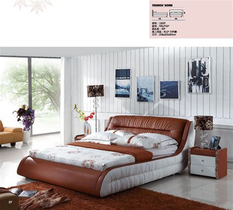 bedroom set beds bedroom furniture sofa bed 1003