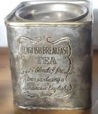 Beautiful Things From Tins by 208 Best Pewter Decor Images On Antique Pewter