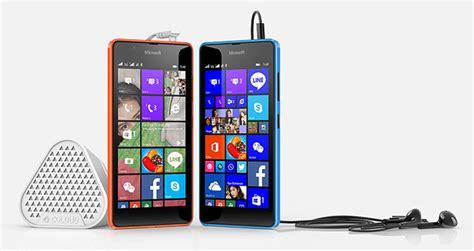 Microsoft Lumia 540 Malaysia microsoft lumia 540 dual sim skrin 5 0 inci kamera 8 mp