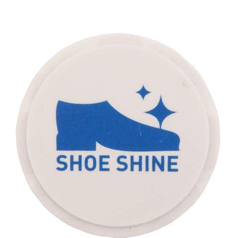 shoe shine f1 shoe shine flight 001