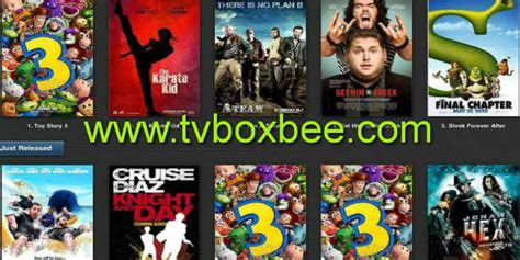 moviebox apk for android box apk android moviebox apk box for android moviebox apk for