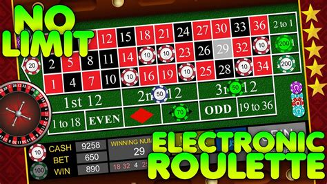 Roulette Strategy To Win Money - euro roulette casino simulator android apps on google play
