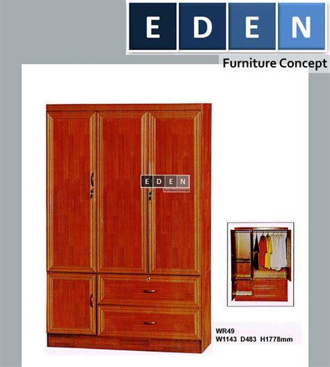 bedroom furniture malaysia furniture malaysia bedroom wardrob end 8 20 2017 7 15 am