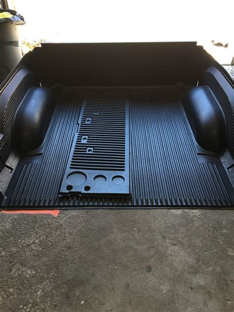dodge ram 1500 bed liner plastic bed liner for 2014 dodge ram 1500 short bd 200