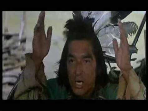 Baju Band Khul Khul Lyrics Meaning 5 90 mb danse avec les loups extrait mp3
