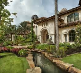 home landscape 30 landscape design ideas shaping up your summer dream home freshome com