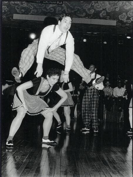 list of swing dance moves 214 best dan 199 a swing dancing images on pinterest swing