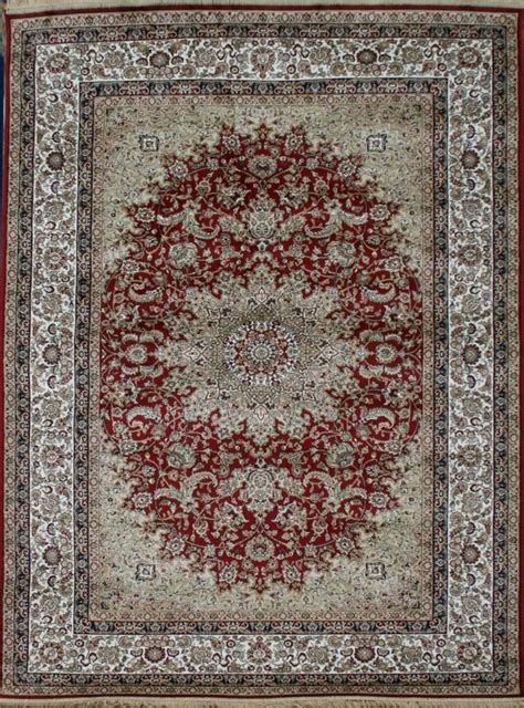 Rug Pattern Types by 18 Types Of Area Rugs For Living Rooms Bedrooms Foyers