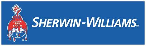 sherwin williams paint store huntington how 100 year companies survive companies celebrating