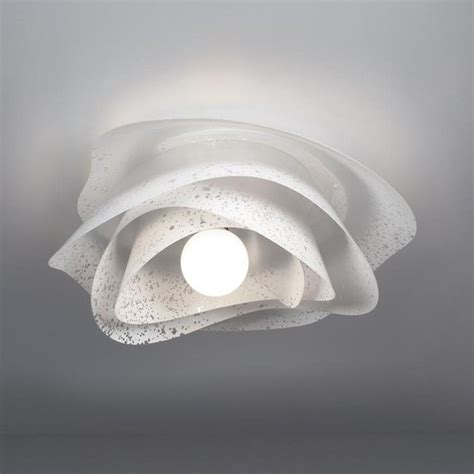 illuminazione applique applique plafoniera ladari moderni soffitto rosa