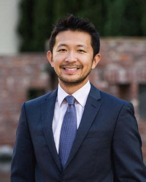 Chen Mba by Henry Chen Md Mba Beverlyhillsent