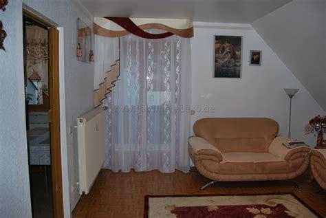 Seitenschals Wohnzimmer by Klassischer Wohnzimmer Vorhang Mit Stufen Halbschal Und