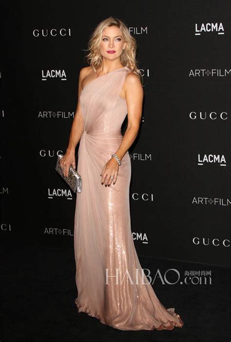hollywood celebrity dresses online elegant hollywood film award celebrity dresses cheap one