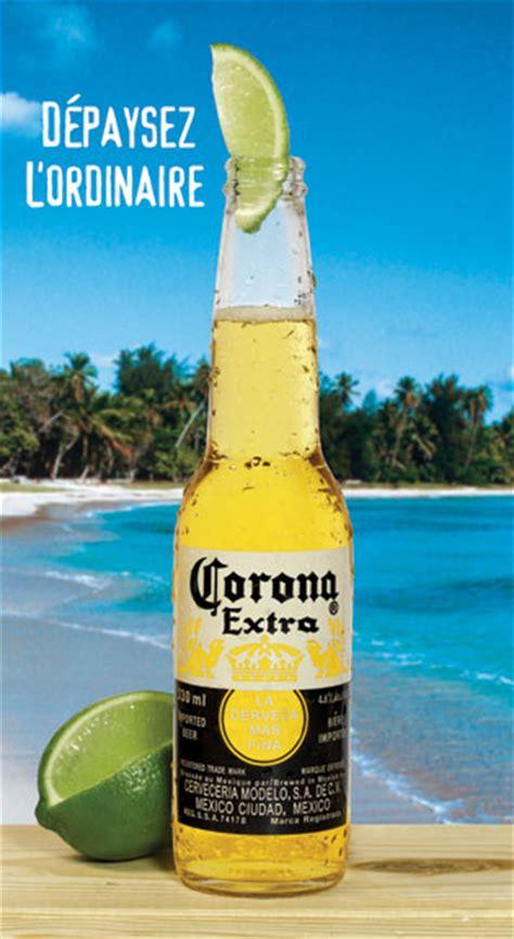 is corona light gluten free is corona gluten free which beers are gluten free