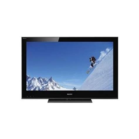 sony tv ls for sale sony bravia kdl46nx700 46 inch 1080p 120 hz led hdtv for