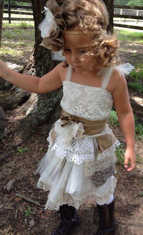boho chic flower dresses