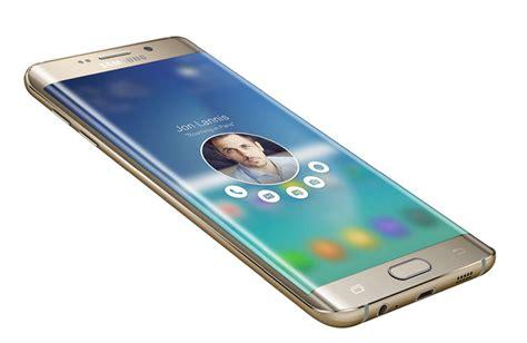 Casing Samsung S6 Edge Plus You Never Walk Alone Custom Hardcase Cover samsung galaxy s6 edge troubleshooting