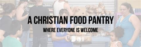 Food Pantry Plano Tx by Ac Food Pantry