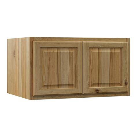hickory kitchen cabinets home depot 100 pantry cabinet home depot stick home design