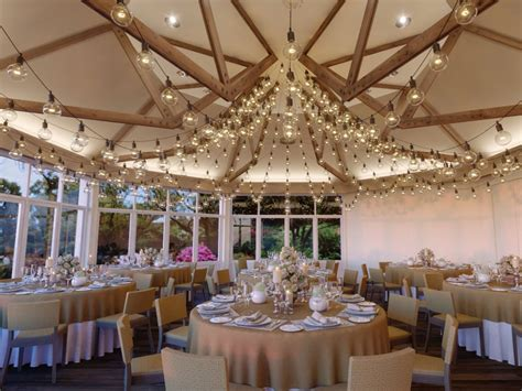 intimate wedding venues wedding venue aberdeenshire douneside house
