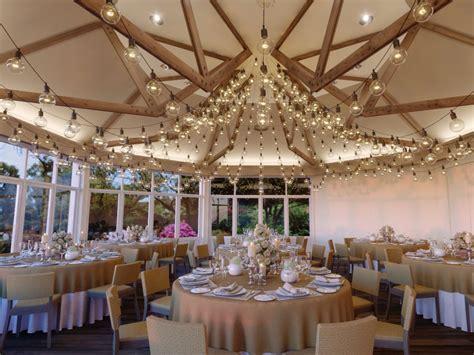 Small Wedding Venue Aberdeenshire   Douneside House
