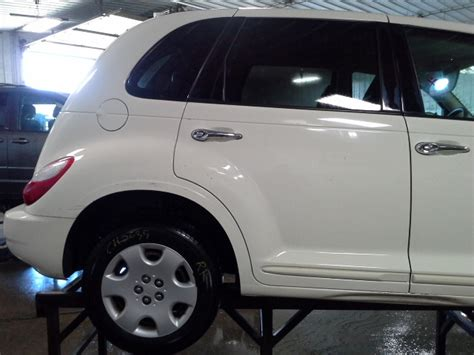 auto air conditioning repair 2007 chrysler pt cruiser interior lighting used 2007 chrysler pt cruiser ac a c air conditioning compressor for sale part 5058032ac