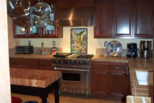 mexican kitchen cabinets information about rate my space questions for hgtv com hgtv