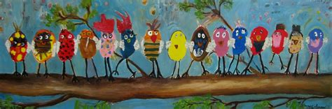 painting for kindergarten 1000 images about classroom auction ideas on