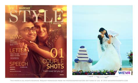 17 X 24 Wedding Album Design by Wedding Album Design Kerala 2017 Home Design Ideas
