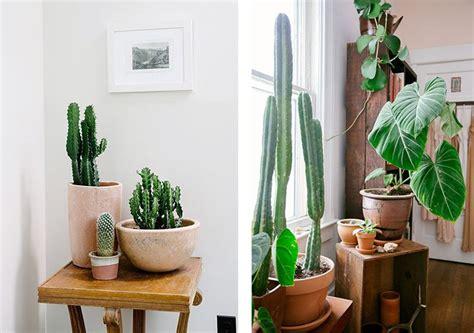 Pot De Fleur Pour Balcon 2984 by Inspiration Interior Jungle Id 233 Es Appart Nantes