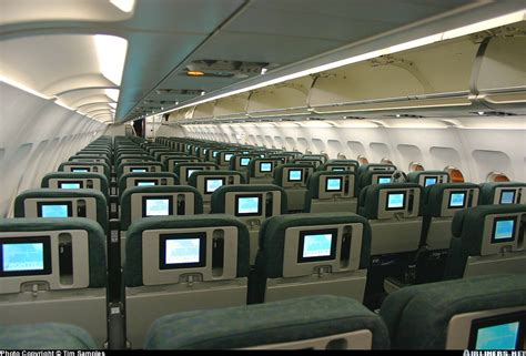 airbus a319 111 seating plan airbus a319 111 frontier airlines aviation photo