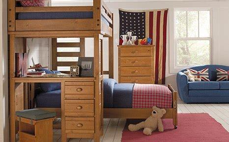 toddler bedroom furniture sets for boys selecting boys boys bedroom furniture sets for kids