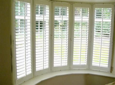 Wellgate Window Design ? Dundee windows, blinds, awnings and shutters