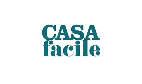 Casa Facile by Vuoi Contattare La Redazione Di Casafacile Casafacile