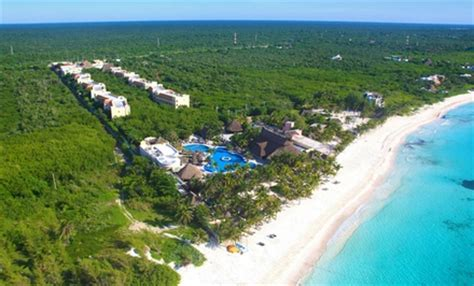 4 all inclusive vacation with airfare cheapcaribbean in groupon getaways