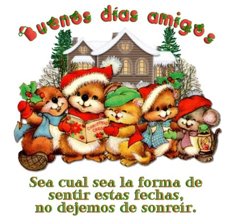 imagenes de buenos dias para navidad imagenes de navidad buenos dias para tu muro reflexiones