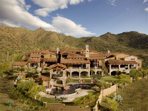 houses in arizona most expensive homes for sale in phoenix