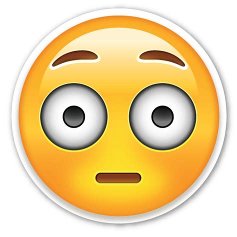 imagenes de emoji asustado emoji png buscar con google carteles fiesta