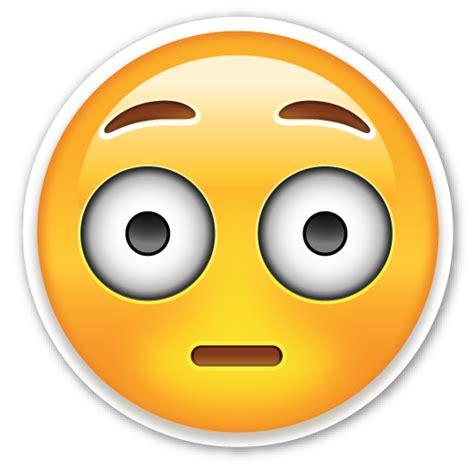 imagenes png emoji emoji png buscar con google carteles fiesta
