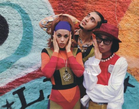 dee lite groove is in the heart 1990 avaxhome deee lite s groove is in the heart turns 25 urban bohemian
