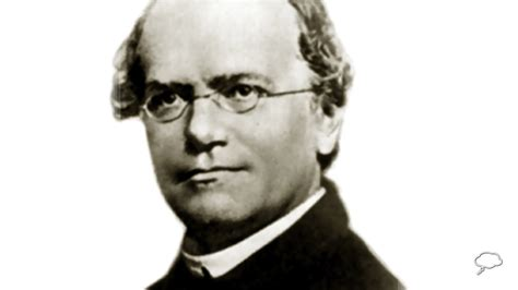 biography gregor mendel gregor mendel biography youtube