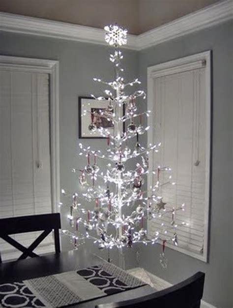 40 stunning modern christmas decoration ideas