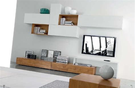 fgf mobili catalogo pareti attrezzate moderne
