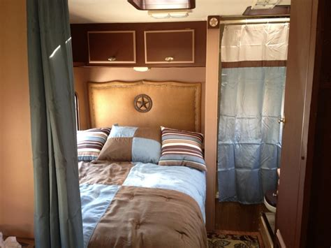 bedroom trailer 19 best images about diy trailer inspiration on pinterest