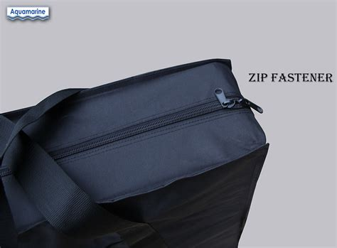inflatable boat carry bag storage bag for inflatable boat zodiac mercury achilles up