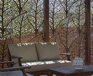 Decorative screens direct decorative screens direct from the