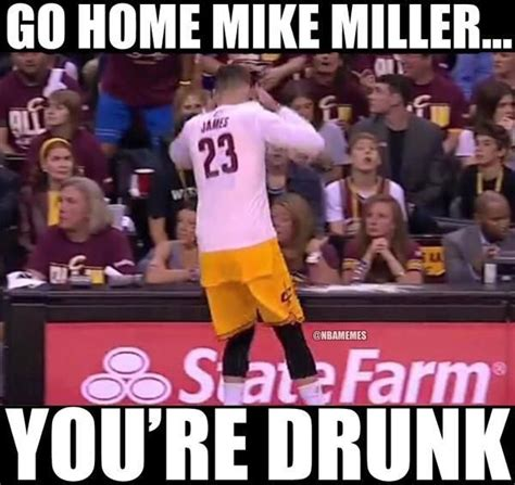 Funny Nba Finals Memes - i thought the same thing nba pinterest nba lebron