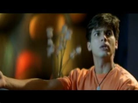 film comedy blue ishq vishk 2003 vidimovie
