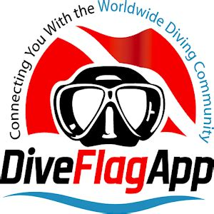 dive app dive flag app android apps on play